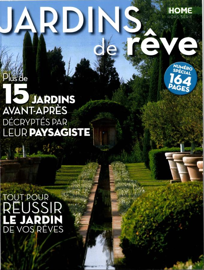 jardins-de-reve_19